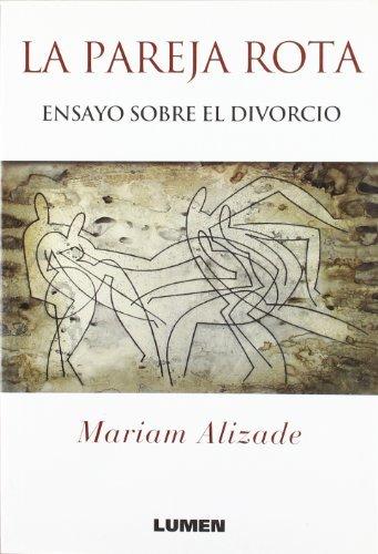 Download Matematicas / Mathematic: Cuaderno De Trabajo / Workbook (Spanish Edition) pdf epub