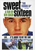 Sweet Sixteen (2002) (Widescreen) [Import]