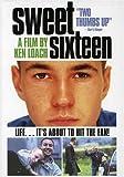 Sweet Sixteen poster thumbnail