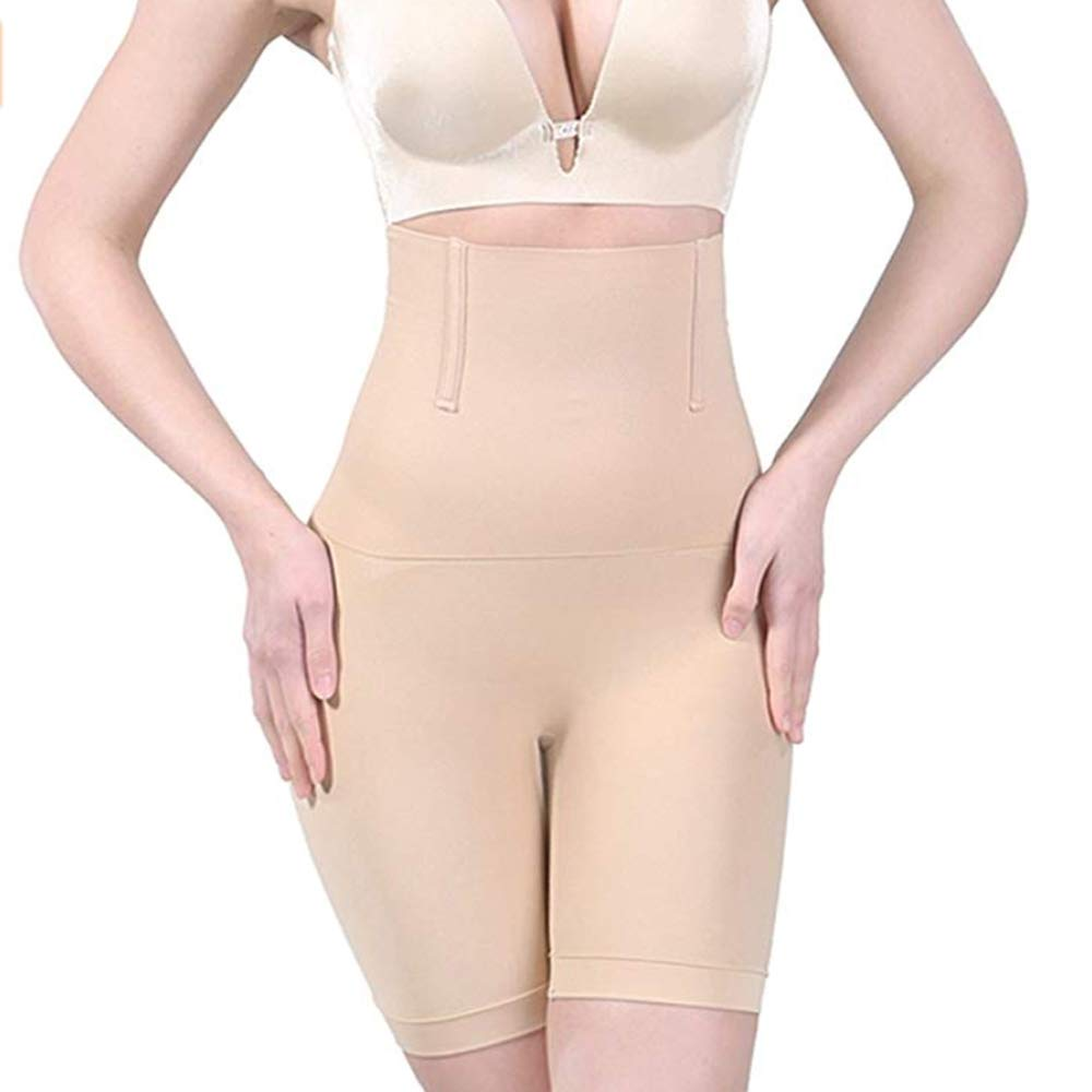 297ee2741f KEALLI Women s Sexy Thong Butt Lifter Shapewear Waist Cincher Girdle ...
