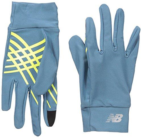 New Balance Adult Lightweight Gloves
