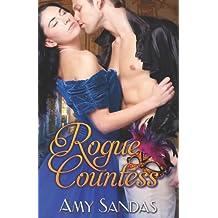 Rogue Countess