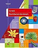 Van Dale groot beeldwoordenboek Nederlands, English, Français, Deutsch, Español: Nederlands/English/Francais/Deutsch/Español