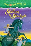 Stallion by Starlight (Magic Tree House (R) Merlin Mission)