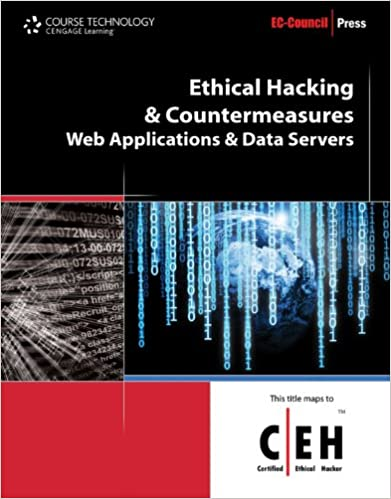 ETHICAL HACKING E-BOOKS APPS EPUB