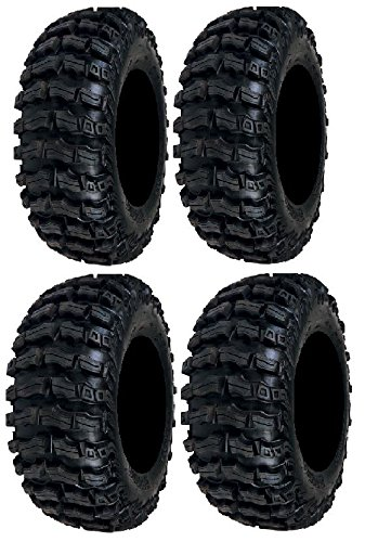 14 Inch Off Road Tires - 6