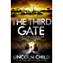 The Third Gate (Dr. Jeremy Logan Book 2)
