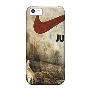 Lmf DIY phone caseDurable Defender Cases For iphone 6 4.7 inch Covers(just Do It)Lmf DIY phone case