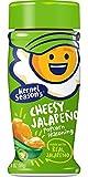 Kernel Season's Popcorn Seasoning, Cheesy Jalapeno, 2.4 Ounce