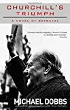 Churchill's Triumph
