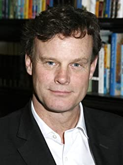 James Heneage