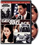 George Wallace (Two-Disc Special Edition)