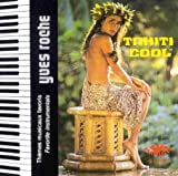 Tahiti Cool 4