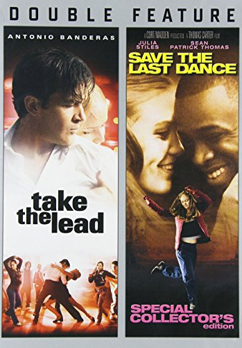 Take The Lead/Save the Last Dance (DBFE)