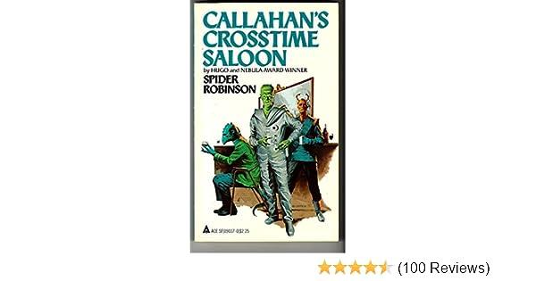 Callahan miss teen galaxy — photo 13