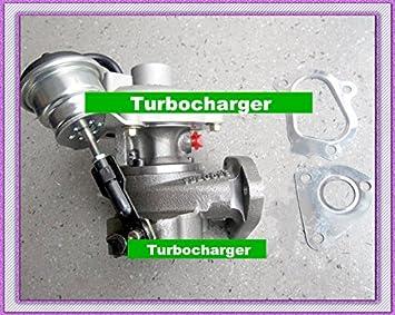 GOWE Turbo For KP35 54359880005 54359700005 Turbo For Fiat Doblo Panda Punto 1.3L JTD LANCIA Musa For OPEL Corsa Multijet SJTD Y17DT 1.2L 70HP - - Amazon. ...