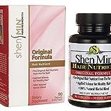Shen Min® Original Formula 90 Tablets Review