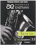 Eastman ACCRDVASX3510 Alto Saxophone Reed