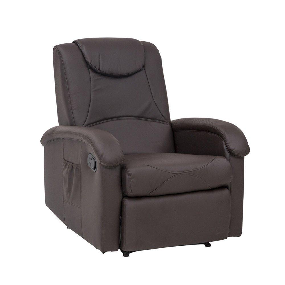 Beautiful chaise longue prezzi images - Copridivano poltronesofa ...
