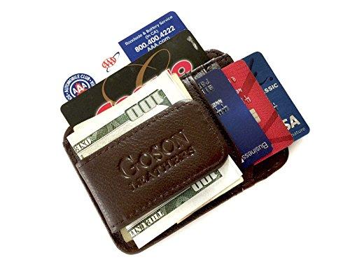 Money Long Wallet - 2