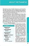Lonely-Planet-Vietnamese-Phrasebook-Dictionary