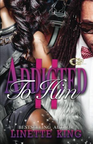 Addicted to Him II (Volume 2) thumbnail