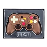 Chocolate Gift Box 'Game Controller' 70g