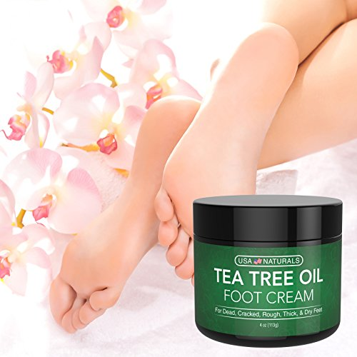 Buy lotion for dry cracked feet