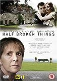 Half Broken Things [UK Import]