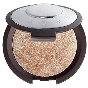 Shimmering Skin Perfector Pressed - opal, Becca