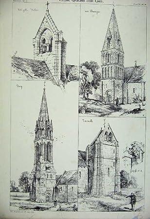 Große Kirche datiert uk Witwen und Widower-Dating-Dienst