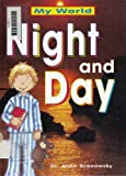Night and Day, Alvin Granowsky, 0761324607