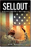 Sellout, Ron Miller, 1935986163