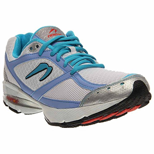 38 Lady Us Isaac Eu Running 5 7 Shoes Newton 5 qw8rFCq