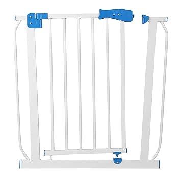 Amazon Com Security Gate Baby Safety Gate Stairs Door Walk Through