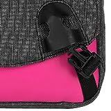10.5 Inch Tablet Bag for Samsung Galaxy Tab