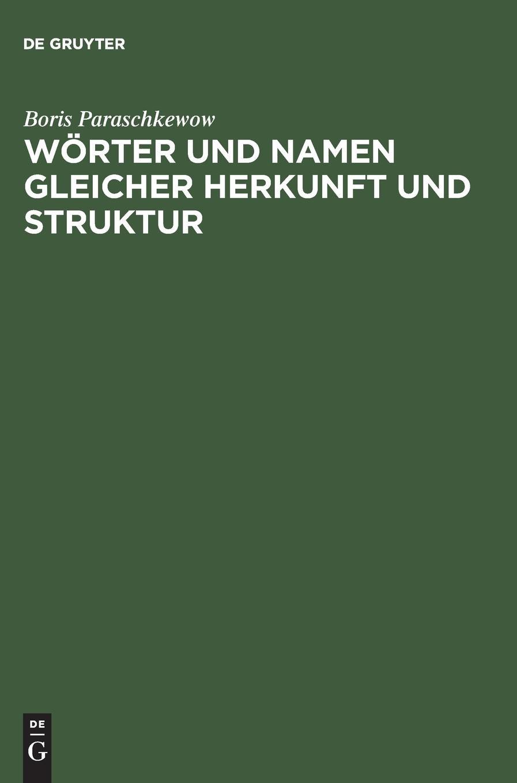 wrter-und-namen-gleicher-herkunft-und-struktur-lexikon-etymologischer-dubletten-im-deutschen-lexikon-etymologischer-dubletten-im-deutschen-lexikon-etymologischer-dubletten-im-deutschen