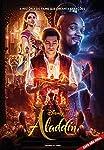 Aladdin: A história do filme que encanta gerações