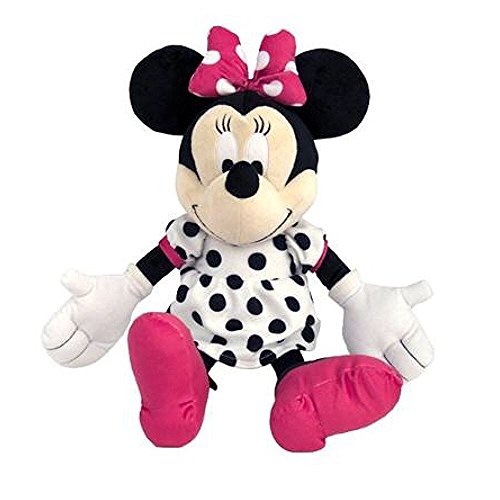 Disney Minnie Mouse Large Pillow