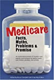 Medicare, Canadian Centre for Policy Alternatives, 1552770001