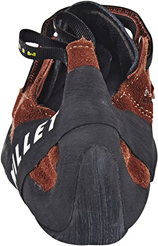 Multicolore Oxyde 000 Mixte Chaussures Adulte D'escalade Myo rust Millet Y5xgqvag