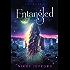 Entangled (Spellbound Trilogy #1) (Spellbound series)