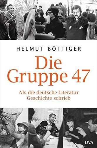 Download Die Gruppe 47 pdf