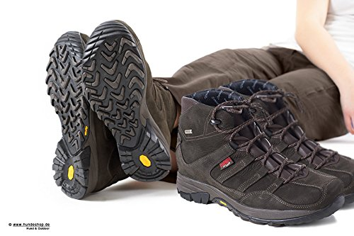 Grassland Outdoorschuh Grassland Owney Owney Outdoorschuh Owney 1wU8gIgv