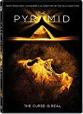 Pyramid [Import]