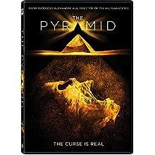 Pyramid, The (2015)