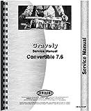 Hp Classic Convertibles