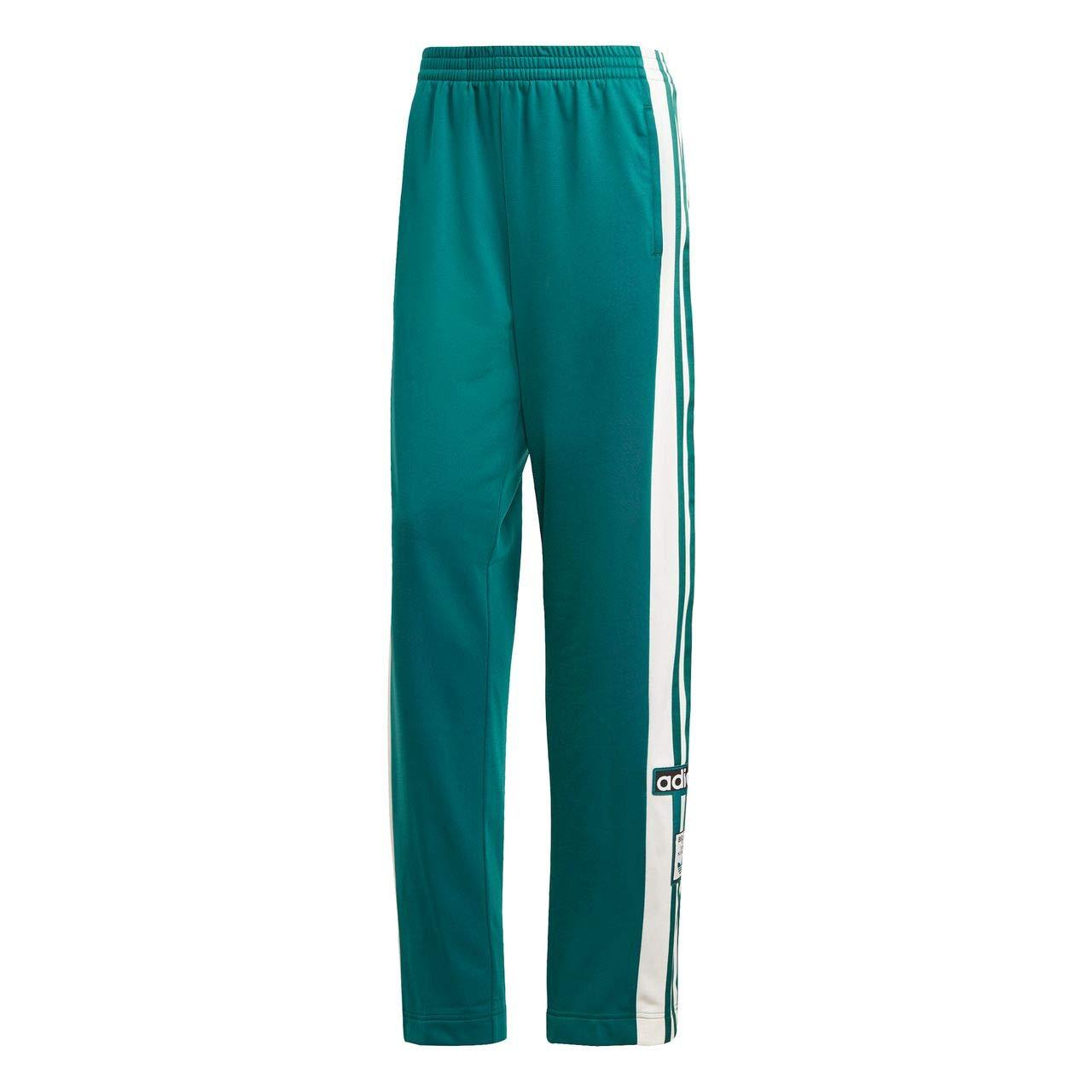 adidas Track Pants Hose, Damen: : Bekleidung