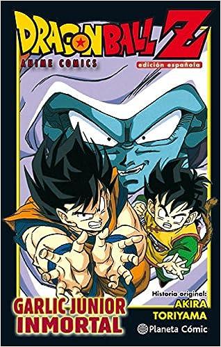 Dragon Ball Z Devuelveme Mi Gohan Edicion Espanola Manga Shonen Spanish Edition Toriyama Akira Daruma 9788491468233 Amazon Com Books Competencia de monólogos en broadway. dragon ball z devuelveme mi gohan