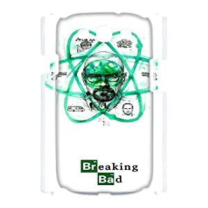 DIY phone case Breaking bad cover case For Samsung Galaxy S3 I9300 AS1Q7748621